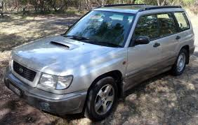 custom subaru forester file 1998 1999 subaru forester sf5 my99 gt wagon 2009 01 31 01