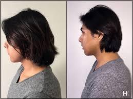 helen kasper hair men u0027s haircuts