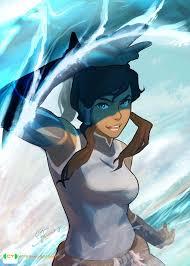 25 legend korra ideas avatar legend