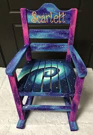 Toddler Rocking Chairs Best 25 Toddler Rocking Chair Ideas On Pinterest Baby Rocking