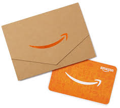 gift card free this prime day gift card deal is free money dealtown us