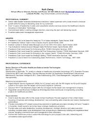 Emr Resume Sample by Healthcare Administration Resumes Examples Contegri Com