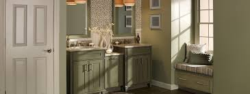 Bathromm Vanities Kitchen Cabinets Bathroom Vanities Greensboro Carolina Nc