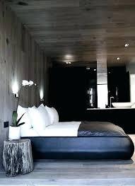 diy ideas for bedrooms masculine purple bedroom ideas masculine bedrooms modern