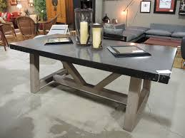 dining table seams to fit home