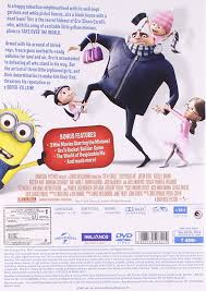 amazon in buy despicable me dvd blu ray online at best prices in
