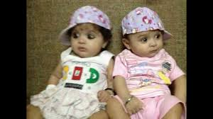 cute indian baby boy pictures photos 1509373741 watchinf