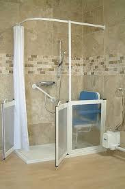 tranquil bathroom ideas bathroom beige bathroom designs amazing on bathroom intended