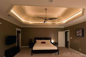 Bedroom Overhead Lighting Ideas Small Bedroom Lighting Ideas Low Ceiling A Great Way To Address