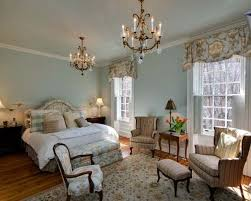 15 best french style bedroom images on pinterest bedrooms