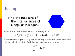 What Is The Sum Of Interior Angles Of A Octagon 8 2 Angles In Polygons Polygon Number Of Sides Number Of Triangles