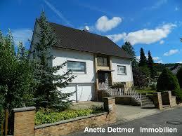Kaufen Zweifamilienhaus Verkauft Zweifamilienhaus In Ruhiger Sonnenlage In Delligsen