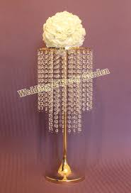 popular wedding decor crystals buy cheap wedding decor crystals