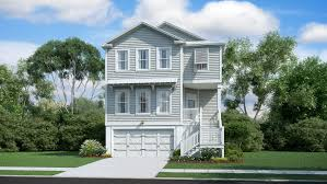 charleston afb housing floor plans kings flats single family new homes in charleston sc 29412