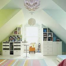 study room design ideas u2013 the interior architect