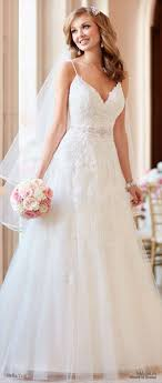 wedding dresses for small bust 2 best 25 wedding dress big bust ideas on lace wedding