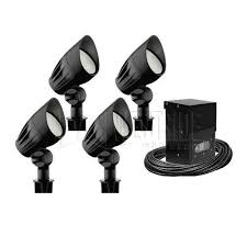 malibu low voltage lighting kits malibu lighting cl08224t 8301 9900 04 flood light kit