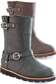 ugg womens grandle boots java noira