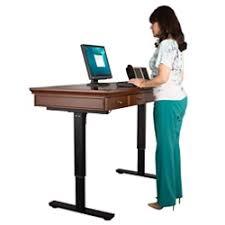 standing desk shop for a stand up desk at nbf com