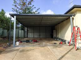 modern garage apartment garage with carport attached free plans 24x24 and loft single car