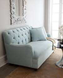 inspirational light blue couch 83 for your living room sofa ideas