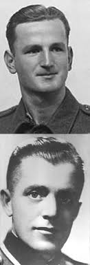 mens german hairstyles men s military haircuts 1900s to date hair and makeup artist