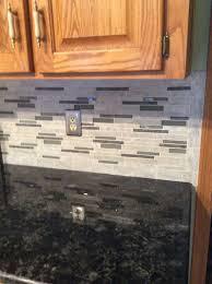 kitchen counter backsplash ideas 73 best granite ideas images on kitchen ideas