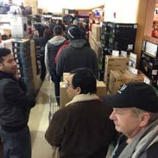 black friday microcenter 2017 micro center 19 photos u0026 83 reviews computers 32800 concord