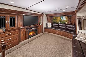 5th wheel front living room marvelous living room designs with the latest trend in fifth