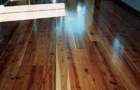 cyprus pine flooring
