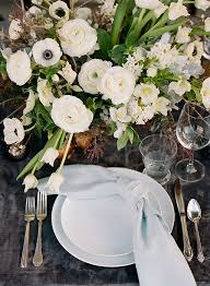 white floral arrangements seasonal flowers white flower arrangements for weddings snippet