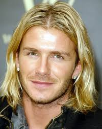 i need a new haircut for long hair men u0027s hairstyles trends ideas products and styling tips gq gq