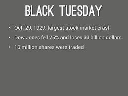 stock market wall street october 1929 finance money frizemedia