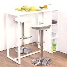 table de cuisine haute avec rangement bar rangement cuisine subidubi à table de cuisine haute avec