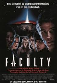 the faculty wikipedia