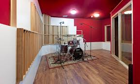 Home Recording Studio Design Book Recording Studios Melbourne Music Studio Studio 52