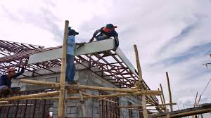 house ceiling design in philippines youtube