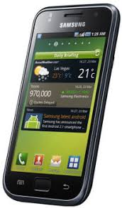 how to upgrade samsung galaxy s vibrant to android 22 samsung galaxy s vibrant reviews features and downloads
