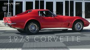 lifted corvette 1973 c3 corvette ultimate guide overview specs vin info