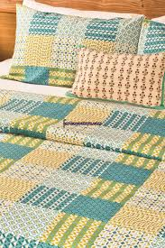 exclusive bedsheets collection for april 2015 pakistani latest