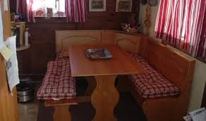 Ikea Corner Kitchen Table by Uncategorized Alluring Corner Kitchen Bench Seating Pleasing