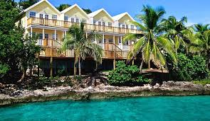 abaco resort map bahamas resorts the out islands of the bahamas
