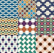 Morrocan Design Moroccan Images U0026 Stock Pictures Royalty Free Moroccan Photos And