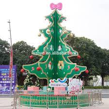 plastic square christmas ornaments plastic square christmas