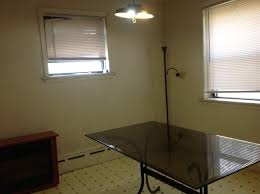 1 bedroom apartments for rent in jersey city nj single bedroom 1 bedroom apt journal square jersey city near path train and indian market
