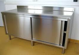meuble cuisine bon coin le bon coin meuble de cuisine occasion fabulous meuble
