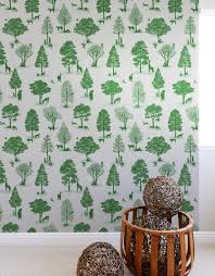Removable Wallpaper Tiles by Blik Tryypzyoyd Spruce New Orleans