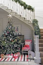 make a sparse tree fuller christmas tree decorations