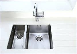 kitchen faucet copper stainless steel farmhouse sink lowes size of kitchen single