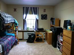 63 best dorm room ideas images on pinterest college life